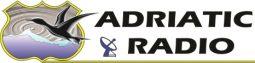 Adriatic radio